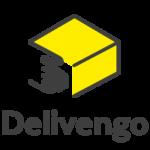 logo Delivengo